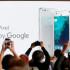 Google Dikabarkan Menghabiskan Jutaan Dolar Buat Iklan Pixel Untuk Saingi Apple