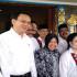 Megawati Mengatakan Ahok-Djarot Punya Bukti, 2 Pasangan Lain Belum Ada Bukti Kerja