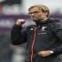 Klopp Sangat Senang Dengan Reaksi Pemain Liverpool