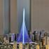 Mulai Dibangun di Dubai, Gedung Tertinggi di Dunia Ini Senilai USD 1 M