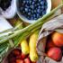 Inilah Makanan Sehat Dan Banyak Khasiat Yang Belum Kamu Ketahui