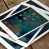 Awal 2017 Nanti Apple Akan Memboyong Tiga iPad Baru