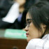 Jessica Bersumpah Sambil Menangis Mengakui Dirinya Bukan Pembunuh Mirna