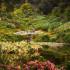 Melihat Keindahan Salah Satu Taman Terbaik Yang Ada di Dunia