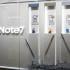 Samsung Memutuskan Untuk Musnahkan 2,5 Juta Unit Galaxy Note 7