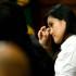 Kubu Dari Jessica Menyebutkan Saksinya Lebih Valid Ketimbang Saksi Dari JPU