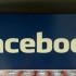 Facebook Rela Menghabiskan Rp65 Miliar Hanya Untuk Membayar 900 Peneliti Keamanan