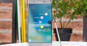 Galaxy Note 7 Masih Digunakan Lebih Dari 1 Juta Pengguna