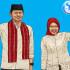 Agus Harimurti: Kita Mau Jadi Pembawa Perubahan Untuk DKI Jakarta