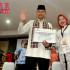 Demokrat Percaya Popularitas SBY Mampu Menaikkan Suara Agus dan Sylviana