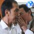 Desak Jokowi Untuk Tuntaskan Polemik Pelecehan Agama Ahok