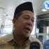 Fahri Hamzah Nilai Paket Reformasi Hukum Jokowi Telat Dikeluarkan