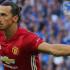 Herrera: Ibrahimovic Salah Satu Penyerang Paling Top Dunia