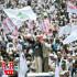 Ikut Aksi Demo Ahok, Habiburokhman dan Amien Rais Dianggap Bernuansa Politis