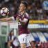 Juventus, Roma dan Milan Bersaing Untuk Dapatkan Bintang Muda Torino