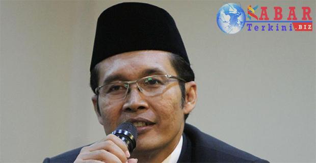 Komentar Pimpinan KPK Mengenai Putusan Hakim Dalam kasus Suap di Kejati DKI