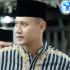 LIPI Sebut Agus Harimurti Meragukan Kalau Jadi Gubernur DKI Jakarta