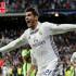 Morata Tertawakan Rumor Akan Kembali ke Juventus