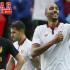 Setelah Kalahkan Atletico, Sevilla Segera Bicara Juara La Liga