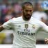 Tidak Berhasil di Madrid, Isco Salahkan Diri Sendiri
