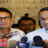 Tim Sukses Anies dan Sandiaga Tutup Akun Media Sosial Ilegal