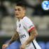 Verratti Diyakini Tidak Akan Pindah ke Juventus atau Milan