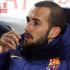 Vidal Buka Kesempatan Pergi dari Barca Bulan Januari Nanti