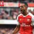 Wenger: Walcott Bukan Cuma Sekedar Bangkit