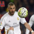 Zidane Konfirmasi Keadaan Terbaru Benzema