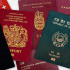 Kenapa Warna Paspor Tiap Negara Berbeda-beda?