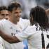 Morientes: Derbi Madrid Kali Ini yang Sangat Krusial Bagi Atletico