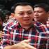 Muhammadiyah Meminta Masyarakat Untuk Hormati Proses Hukum Ahok, Jangan Terprovokasi