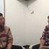 Ramai Video Sedang Dinasehati Nusron, Ahok: Dia Teman Saya
