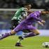 Madrid Lolos ke Babak 16 Besar Setelah Taklukan Sporting