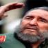 Fidel Castrol Wafat, Pemerintah Kuba Tetapkan 9 Hari Berkabung
