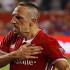 Ribery Perpanjang Kontrak Dengan Bayern Munchen