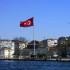 Turki Dikabarkan Memblokir Facebook, WahtsApp & Twitter