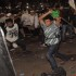 Ini Versi Polisi Soal Kronologi Awal Kerusuhan 4 November