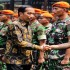Demo 4 November Ada Aktor yang Tunggangi, Jokowi: Nanti Kita Lihat