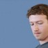 CEO Facebook Dikabarkan Mengalami Kerugian Hingga Rp40 Triliun