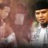 Pengacara Ahmad Dhani Percaya Kliennya Tidak Bersalah
