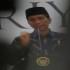 Ulama Menanyakan Kenapa Tidak Temui Pendemo 4 November, Ini Jawaban Dari Jokowi