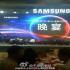 Konsumen Murka Melihat Petinggi Samsung Berlutut di China