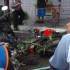 Begini Kronologi Ledakan Bom Molotov Yang Terjadi di Depan Gereja Oikumene Samarinda