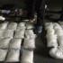 Gudang Narkoba di Kosambi Digrebek, 2 Kurir Ditembak Mati