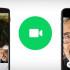 WhatsApp Dikabarkan Akan Mengusung Fitur Video Call