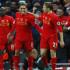 Liverpool Sudah Memiliki Skuad Untuk Menjadi Juara
