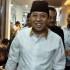 Partai Golkar Mengapresiasi Penyataan Jokowi Soal Ricuh 4 November