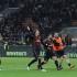 Milan Diminta Waspada Terhadap Palermo yang Sedang Terpuruk