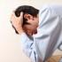 Inilah 10 Tanda Anda Sedang Mengalami Stres Berat
